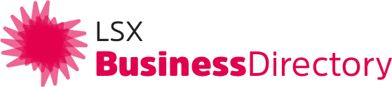 LSX Business Directory